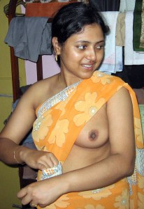 Sexy Indian Bhabhi Boobs pussy tits | Indian xxx | Indian sex videos | HD indian bhabhi aunty Porn Videos