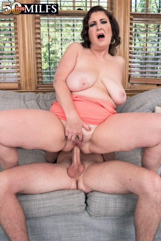 ingyenes érett bbw pornó képek nagyon forró szex anyával