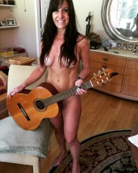 Banshee Moon Nude Photos & Leaked Video