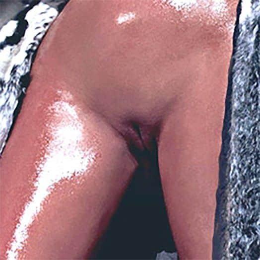 Celebrity Pussy: Kim Kardashian Nude – Nude Celebrity Pictures