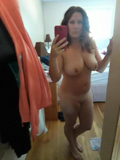 wendy hoopes nude