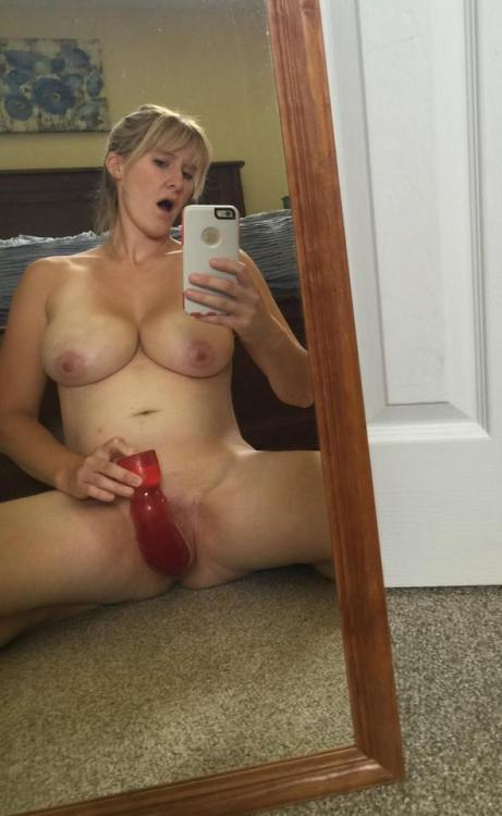 Final, busty blonde milf nude selfie apologise, but