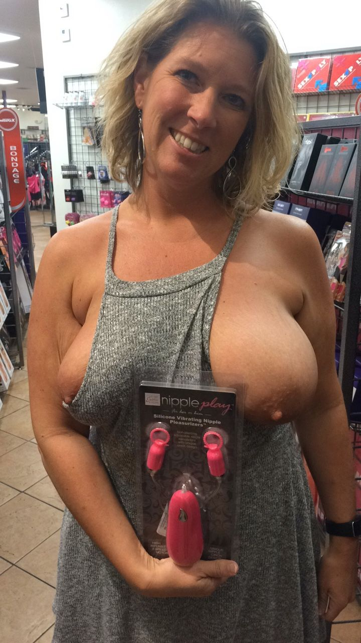 Sex Images  Dick Flashing Tumblr - Google Search  Porn -5249