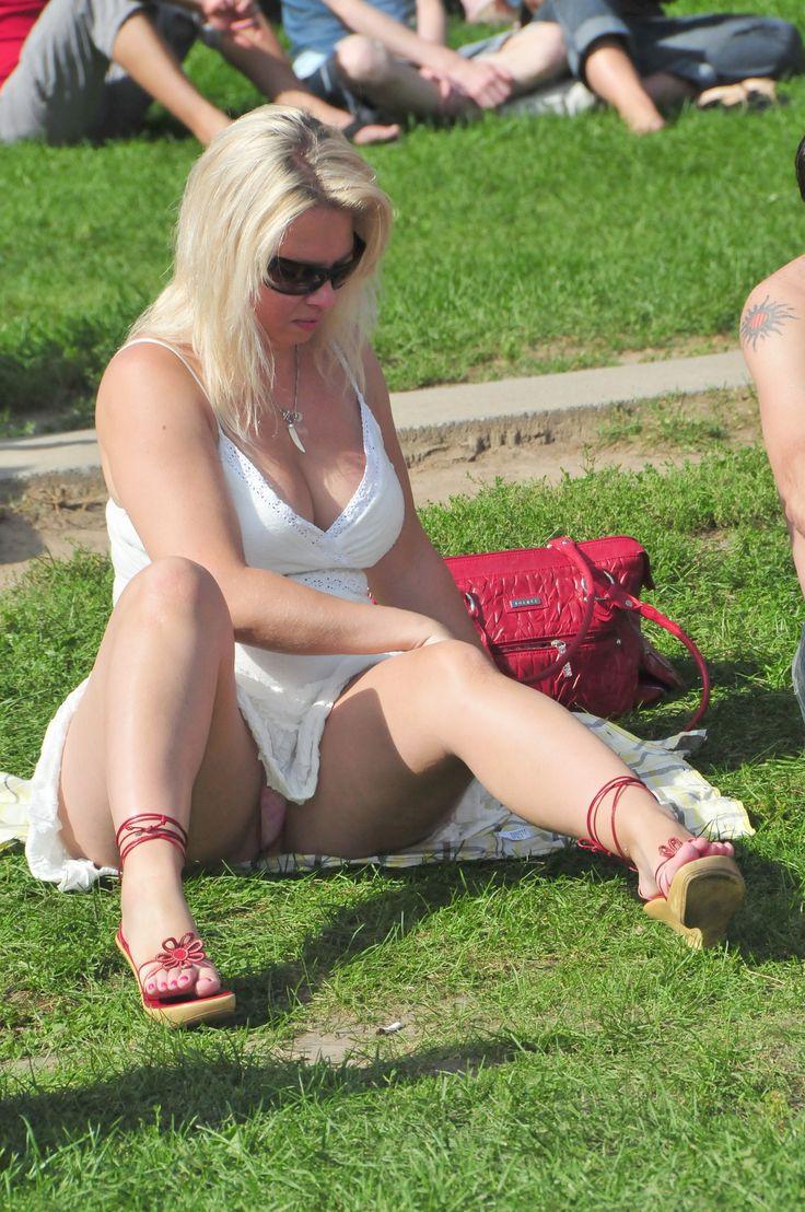 Sex Images  Milf Flashing Pics - Google Search  Porn -1366