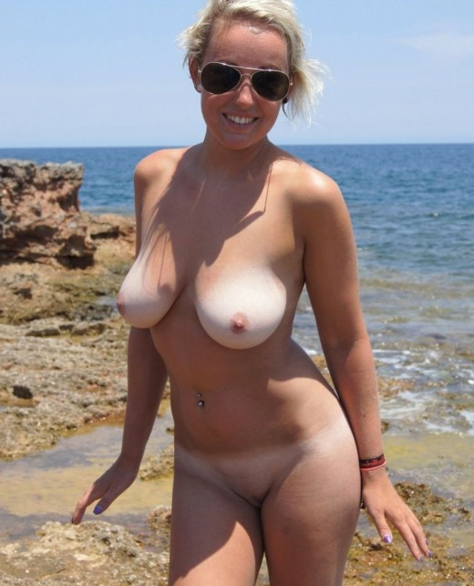 Sex Images Nude Beach Amateur - Google Search  The-Sexme-1385