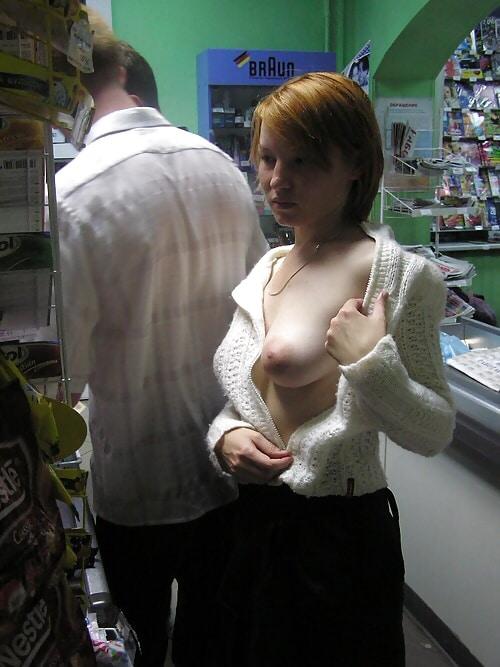 nude girl no pantys party lingerie [31 photos] – Fucking Amateur