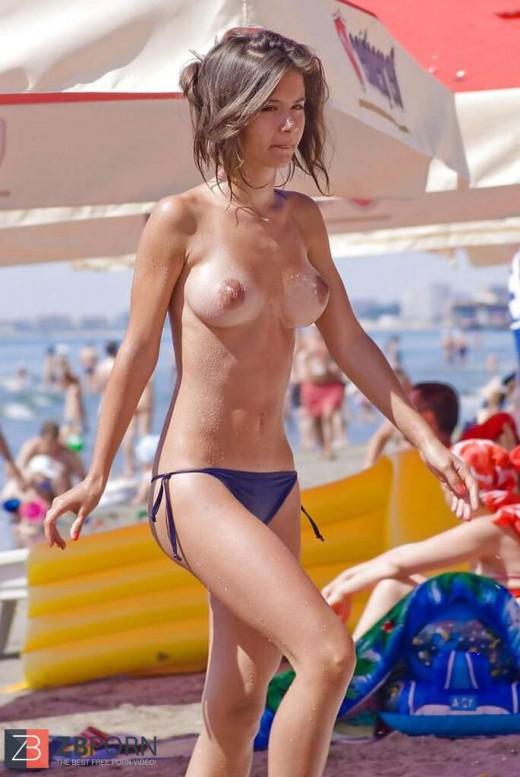 Nude women google
