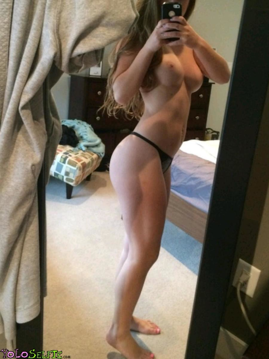 Horny 23 years old woman