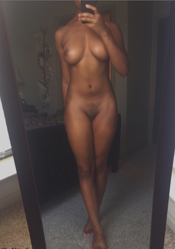 Cute woman ready for sex