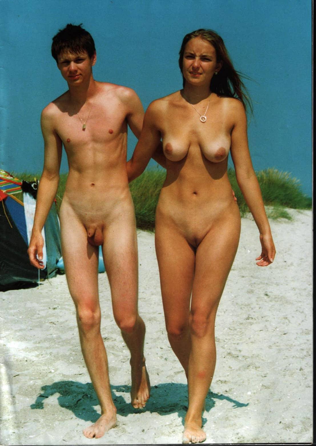 beach – Google Search