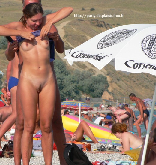Sex Images  Sharking Nude - Google Search  Porn Pics By -2012