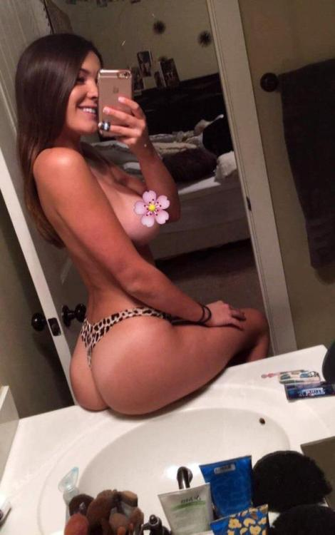 Sex Images Stolen Pics Of This Horny Self Shot Girl Friend -5954