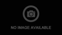 XXX CAM VIDEOS | Free Live Sex Cams|Live XXX Porn Shows