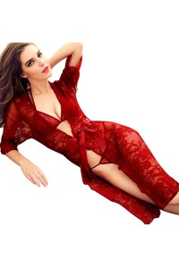 Sexy Evening Gowns|nightdress sleepwear, Ladies Sexy Nightwear & Nighties