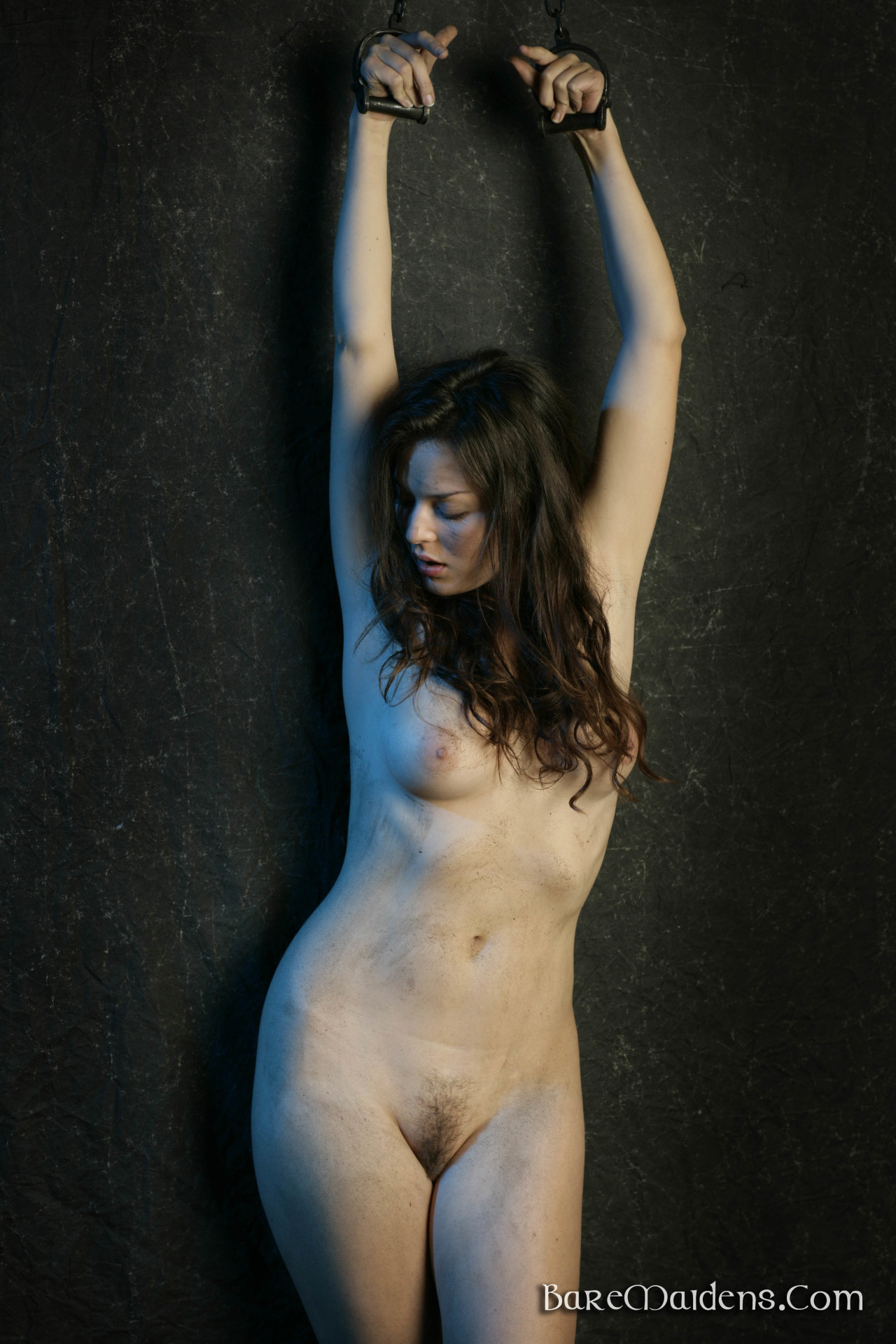 Baremwidends Porn Film Online Free sex images | amanda's dark place | porn picsthe-sex