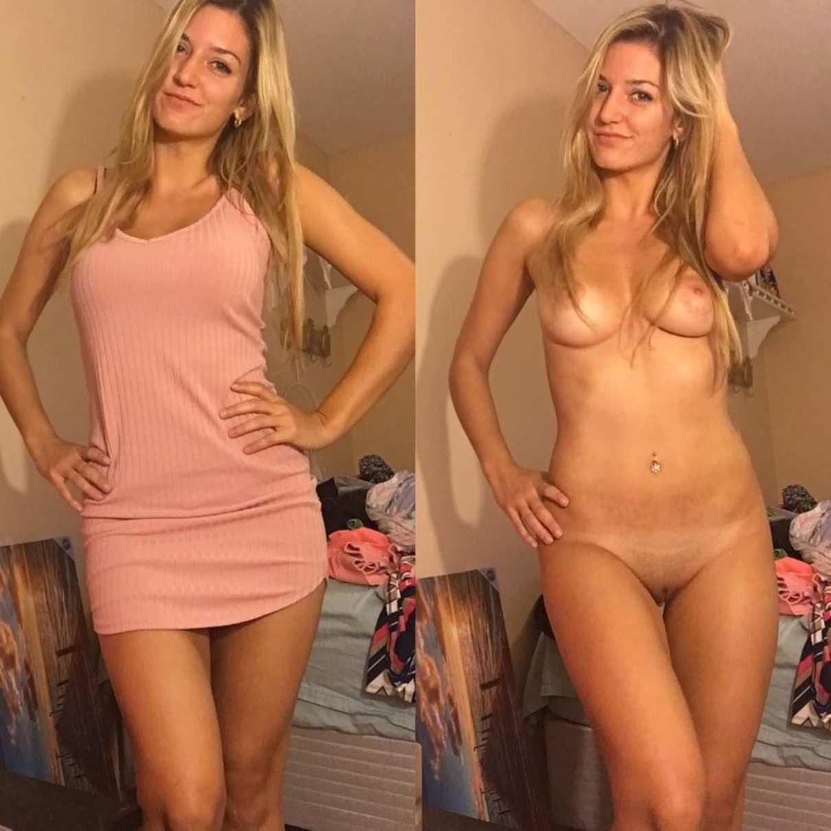 Actress Porn Amateur Natural Tits sex images | beautiful amateur girl presents her natural