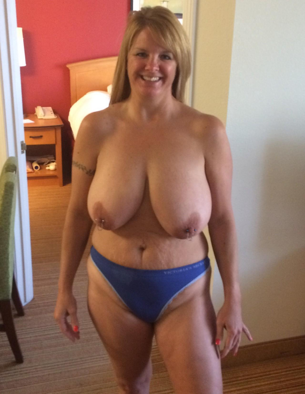 Showing Porn Images For Mature See Through Bra Porn
