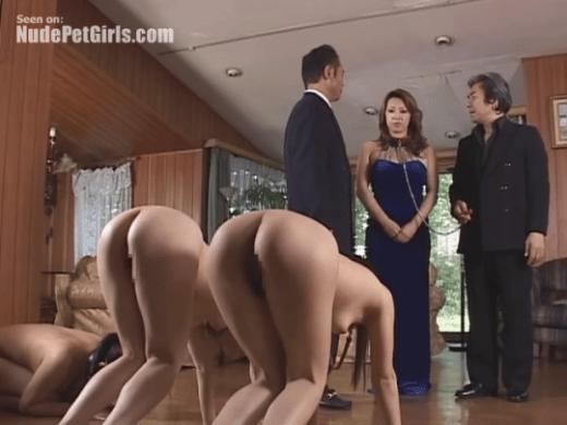 Video orgasm girl-4209
