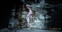 Infernal Restraints | InfernalRestraints Sierra Cirque Creep Keep