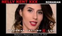 Romanian girl casting