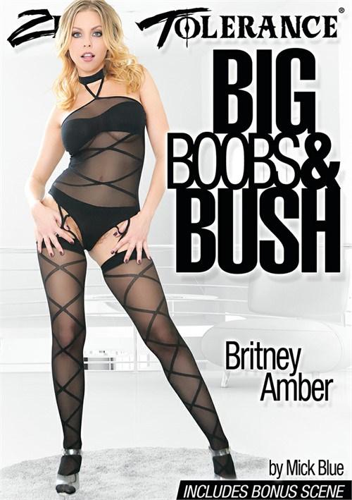 Zero Tolerance – Big Boobs & Bush XXX Full Movie Free Download