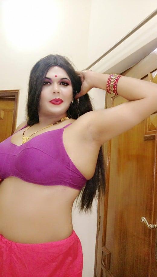 Madhu for ur satisfaction