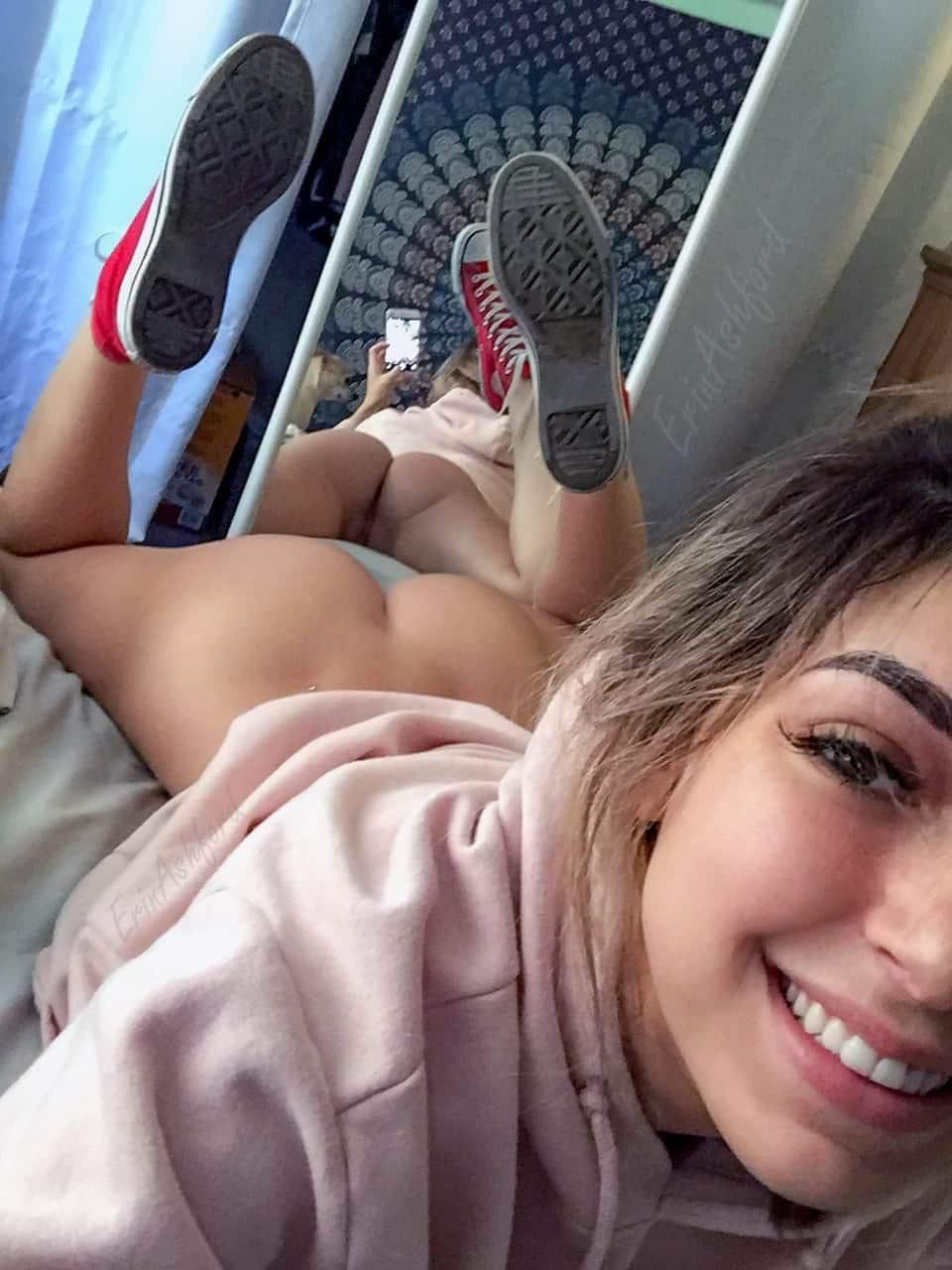 asian big tits porn
