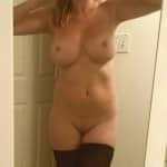 Naughty amateur 19 years old girl