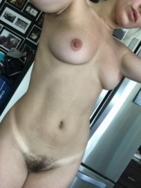 Dani webcam queen deelt met ons haar foto's an videos Part 1 | | Erotieknieuws