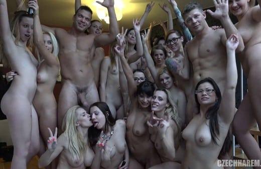 Anal duże cycki porno