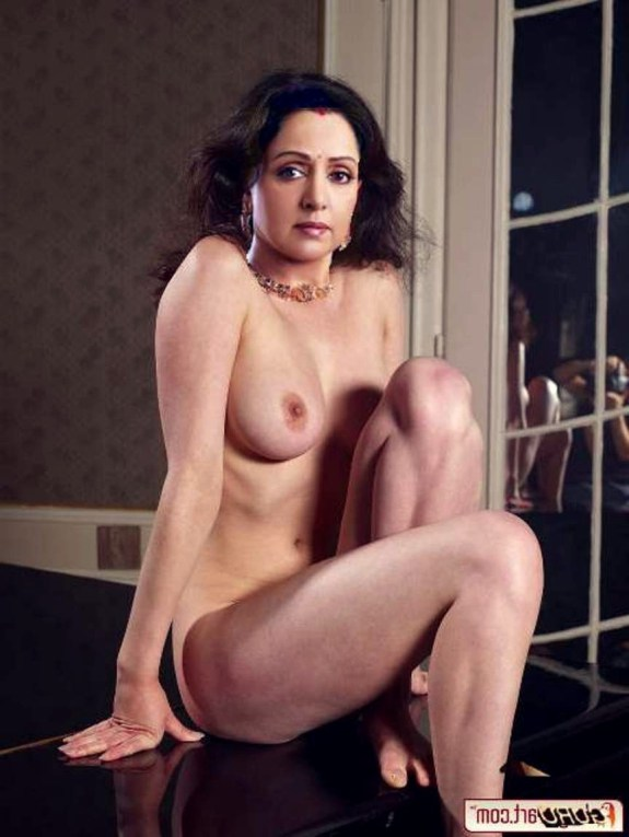 Hema Malini Follando Videos Porno. Esposa coreana en polluelo completamente desnudo se pone sexy Hot Stripper Porn Fucking Naked Fuck Video Sluts. Domingo.