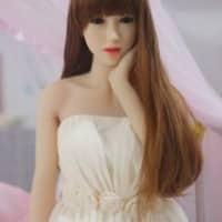 Realistic Sex Doll Japanese Realistic Dolls