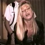 Wife Fucked Hotel Security Guard – Myhotwifetube