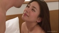 youngster Threesome Porn movies – Myfreewebcam