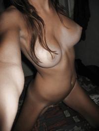Pic of wonderful girl