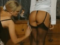 WWW.XXXPORNHUB.GA – Free Quality Porn • Vintage xxx, BDSM, Big Titties