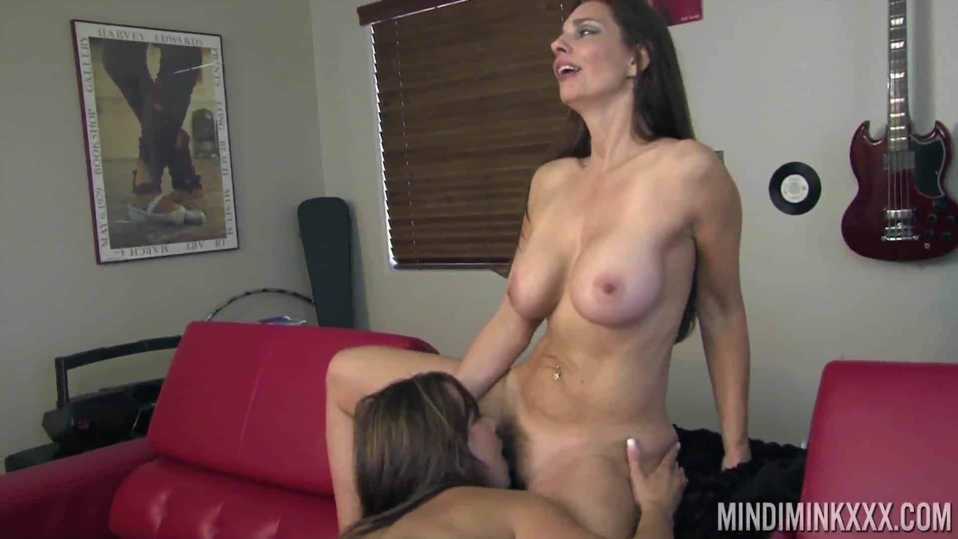 besplatni veliki boob porno video