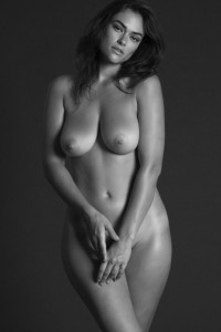 Myla DalBesio Naked (8 Photos) – Fappening Club