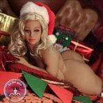 Melissa Hot Big Ass Sex Doll