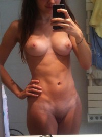 Spanish awesome 19 years old chick photo