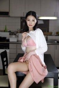 Miriya Hazuki 羽月ミリア