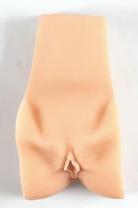 buy sex doll