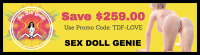 The Doll Forum • View topic – Free Sex Swing + Bouncy Cowgirl Chair on All Dolls!