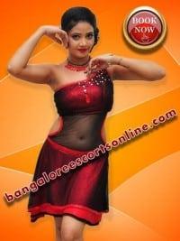 bangaloreonline models