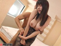 New- Absolute Beauties For Hire. ACT. 50 Arisa Fujii   Best Asian Babes