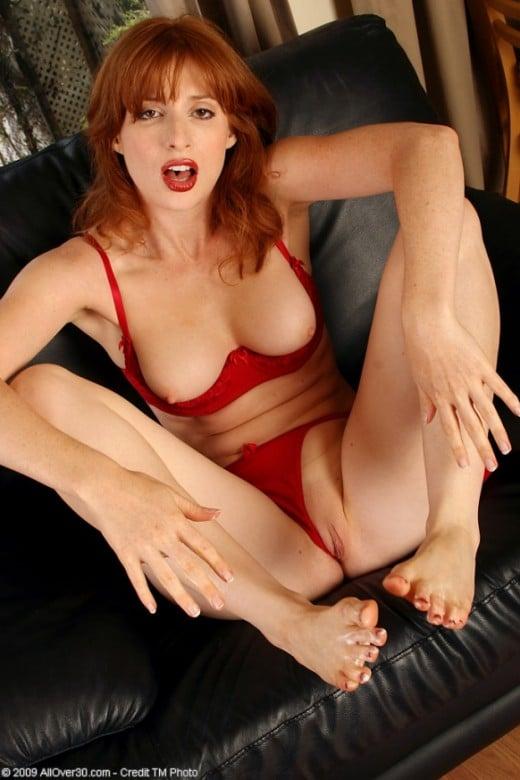 pics sex hot mom