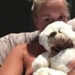 Lindsey Vonn Leaked Photos