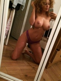 Holly Peers Nude Fappening Pics