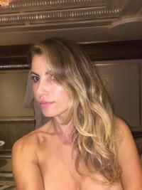 Ana Laspetkovski Leaked Fappening Pics