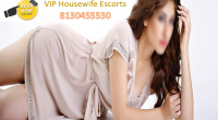 vip housewife models